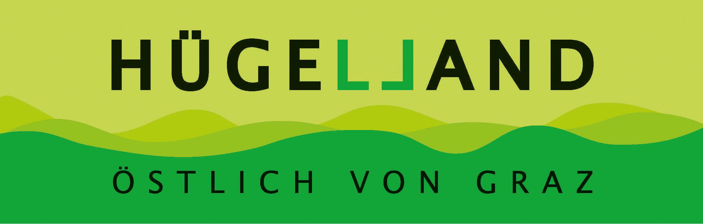 logo_huegelland
